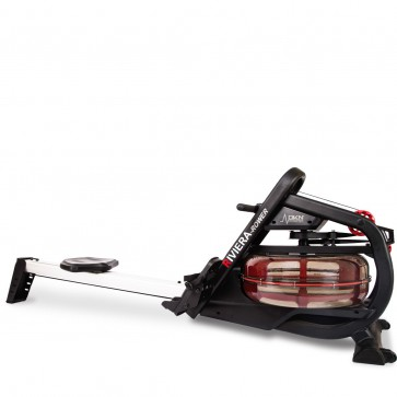 Riviera Rowing Machine