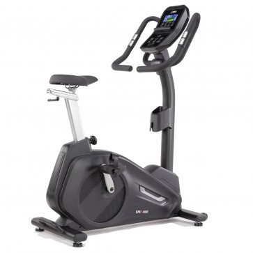 DKN EMB-600 Exercise Bike-main