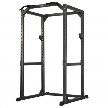 DKN Heavy Duty Power Rack