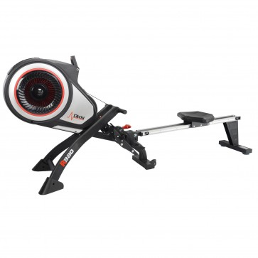 R-320 Rowing Machine