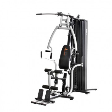 Studio 9000 Multi Gym