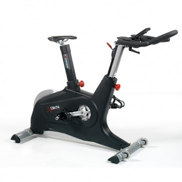 DKN X-Motion Indoor Cycle Main