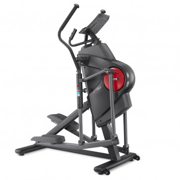 XC-170i Multi Motion Elliptical Cross Trainer