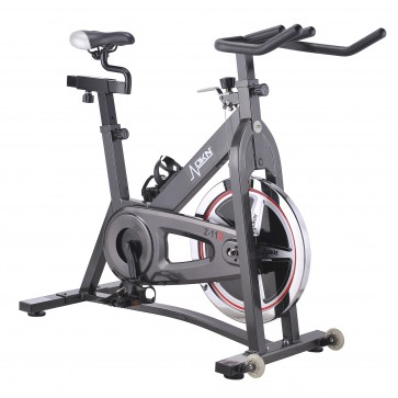 DKN Z-11D Indoor Cycle Main