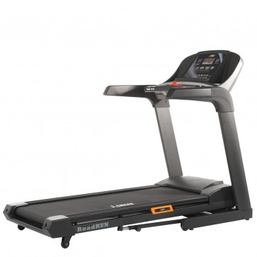 RoadRunner I Treadmill