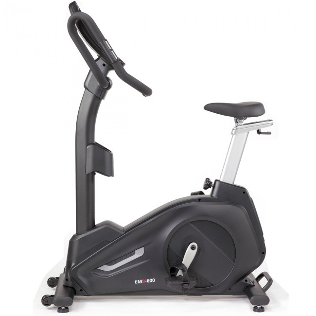 Proform 350 Spx Exercise Bike Pfex02914: EMB-600 Exercise Bike