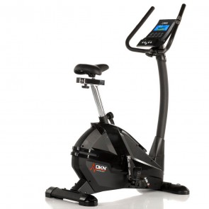 AM-3i Exercise Bike