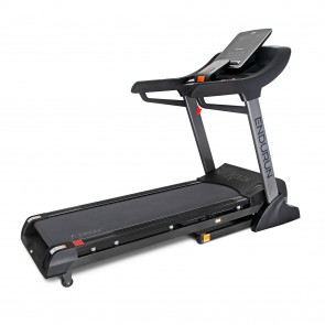 EnduRun Treadmill