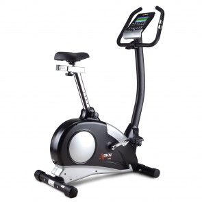 AM-E Exercise Bike