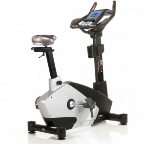 EB-2400i Exercise Bike