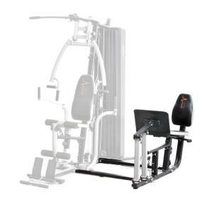 Leg Press for Studio 9000 Multi Gym